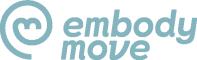 Embody Move